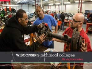Icon of Successful Dual Enrollment Leads To Successful Career Pathways - Jim Mackey